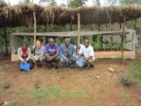 Projet Wilt-bananiers - Visite CADI (21)