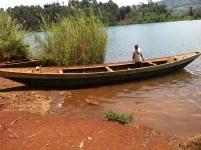 Cantine - Un moteur pour le Congo (3)