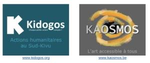 Logos Kidogos-Kaosmos