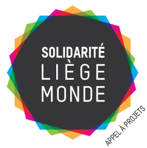 Solidarité Liège Monde 2016