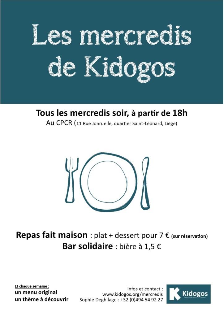 kidogos-affiche-mk