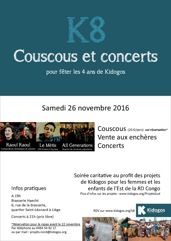 invitation-k8-26-novembre-bordure