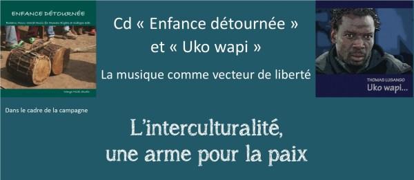 kidogos-campagne-interculturalite-cd