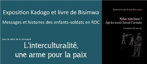 kidogos-campagne-interculturalite-expo-et-livre