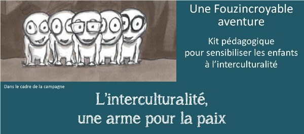 kidogos-campagne-interculturalite-kit-pedagogique