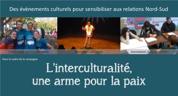 kidogos-campagne-interculturalite-sensibilisation