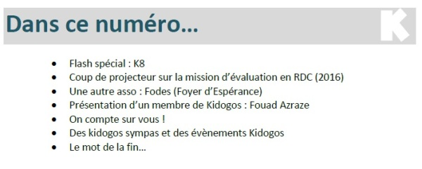 kn-15-sommaire