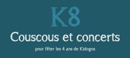 invitation-k8-26-novembre