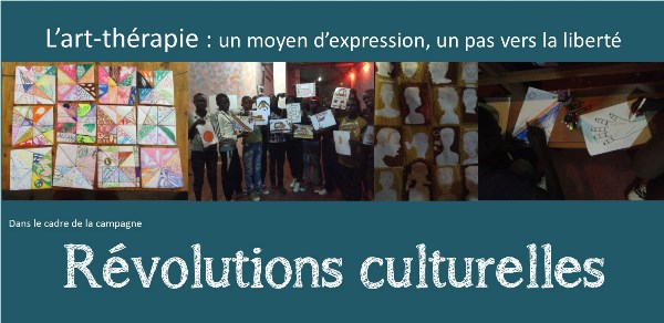 kidogos-campagne-culture-art-therapie