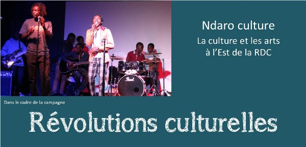 kidogos-campagne-culture-creation-ndaro