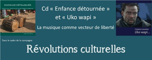 kidogos-campagne-culture-cd