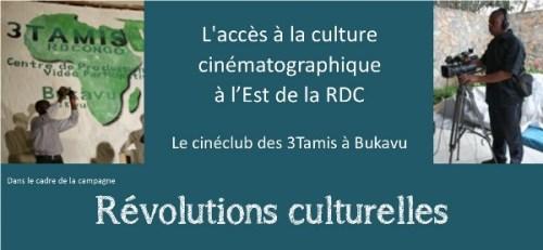 kidogos-campagne-culture-dvd-3tamis-ok