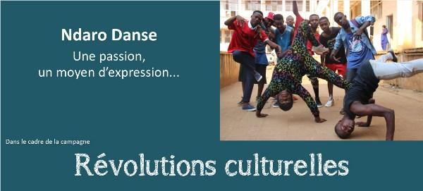 kidogos-campagne-culture-ndaro-danse