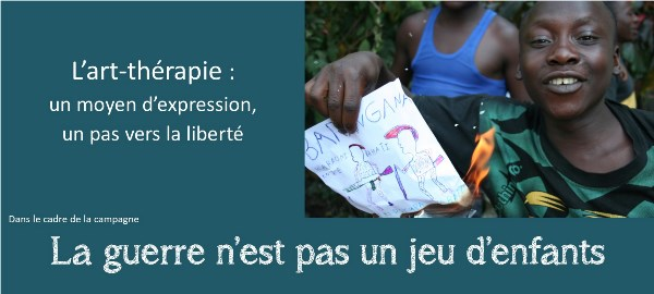 kidogos-campagne-enfants-soldats-art-therapie
