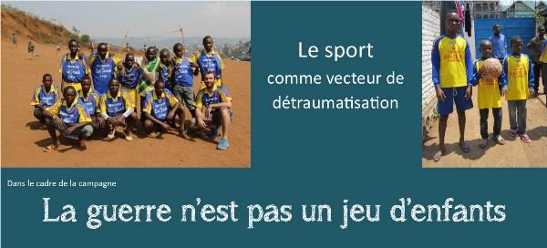 kidogos-campagne-enfants-soldats-sport