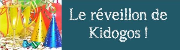 kidogos-reveillon-16