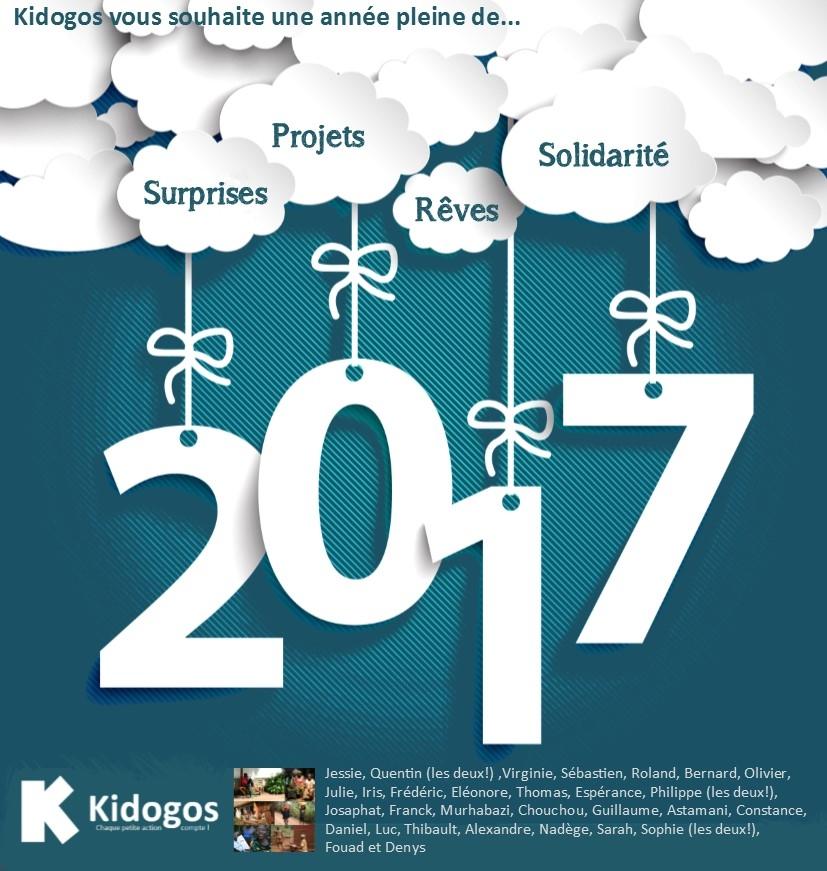 kidogos-voeux-kidogos-2016-2017-ok