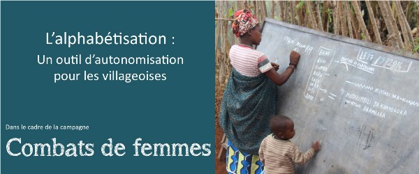 kidogos-campagne-femmes-alpha-fodes